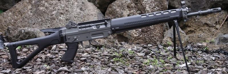 Swiss Arms accessoires