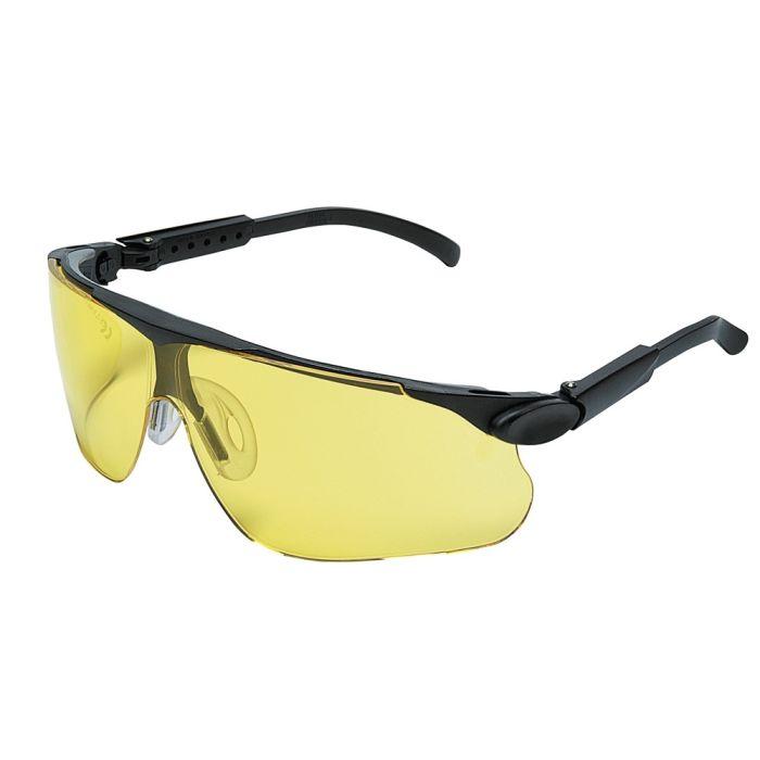 3M Schietbril Maxim Ballistic, Geel #1329900000