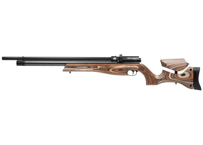 Air Arms Ultimate Sporter Xtra 5,5 mm