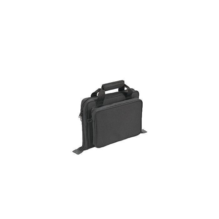 Akah Deluxe Pistol Case, maat 33x26cm #63705000