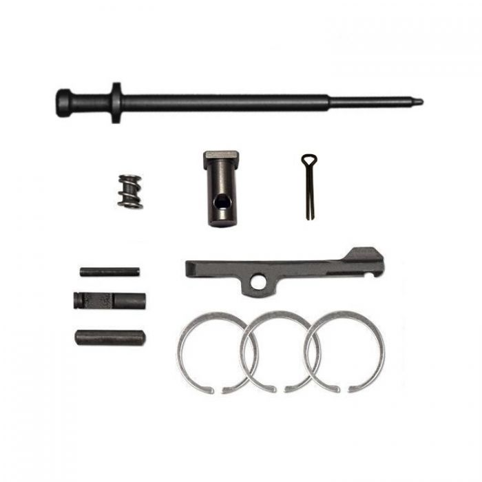 DPMS AR15 Bolt Repair Kit Mil-Spec incl. Firing Pin