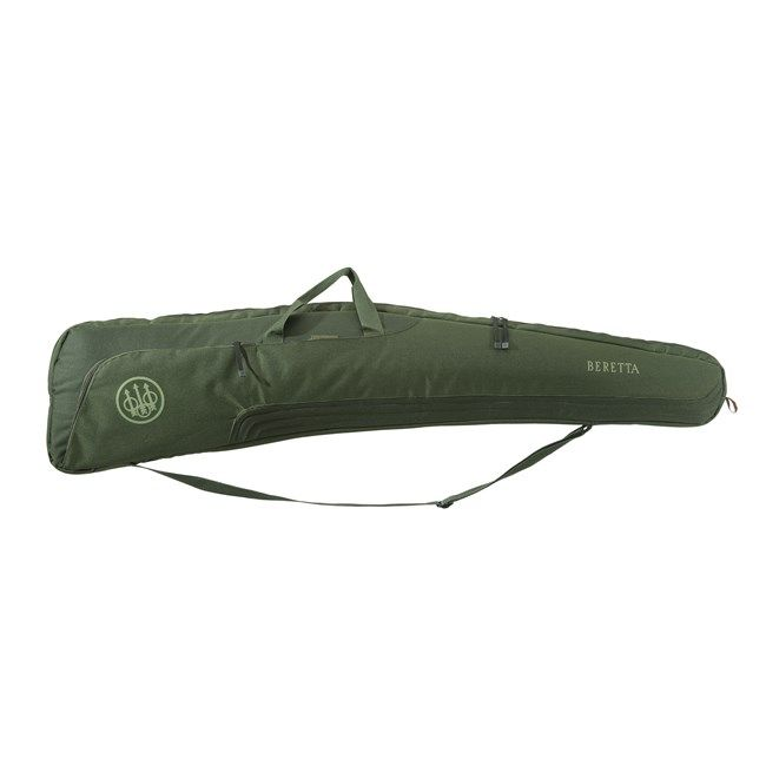 Beretta B-Wild Geweer Foedraal Groen 132 cm #FO231