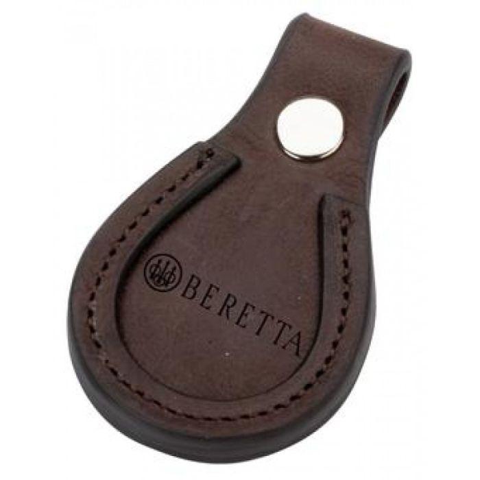 Beretta Barrel Rest #SL190, Leder Schoenbeschermer