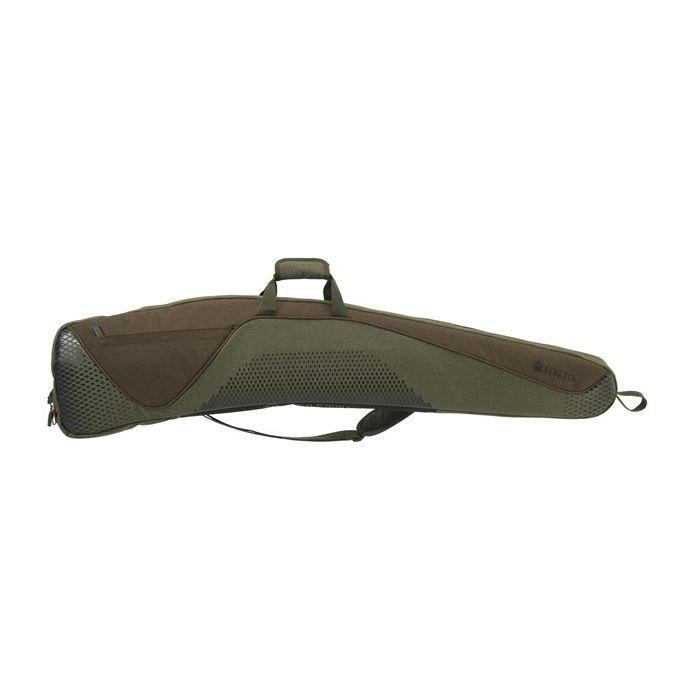 Beretta Hunter Tech Geweer Foedraal Groen 121 cm #FO411