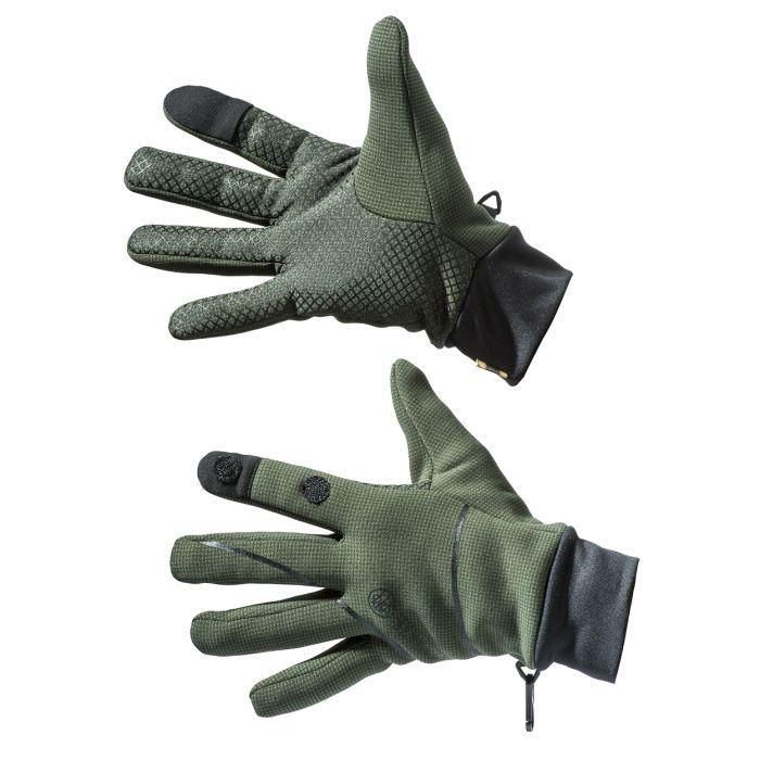 Beretta Polartec® Wind Pro Handschoenen #GL271