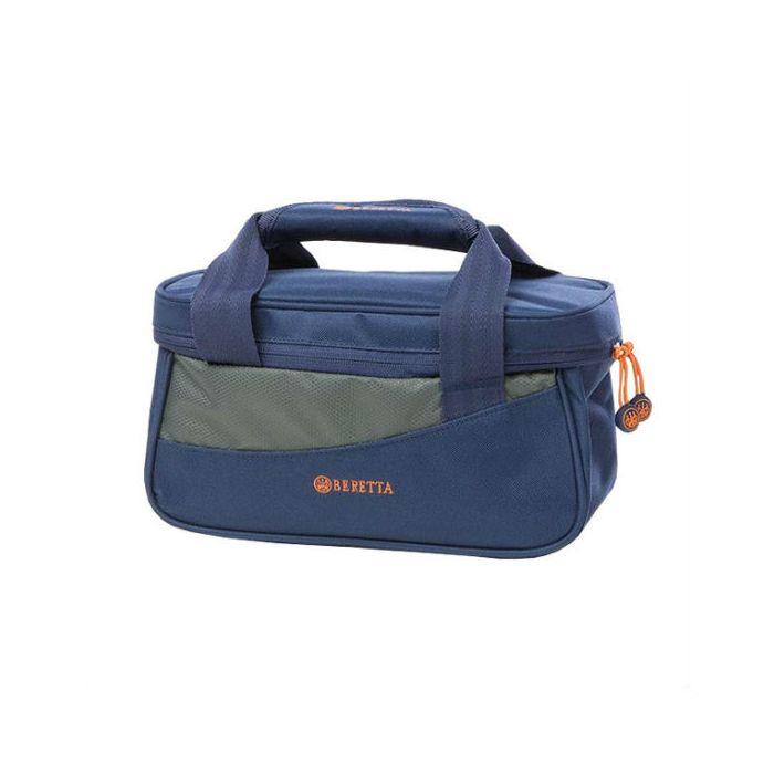 Beretta Uniform Pro Bag voor 100 Patronen, Blauw #BSL40