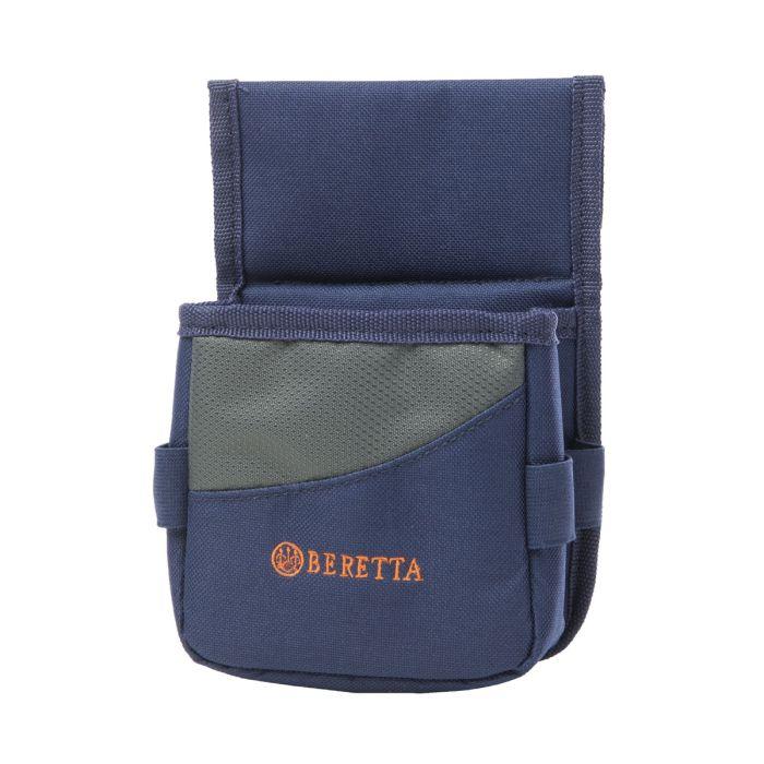 Beretta Uniform Pro Pouch For 1 Box, Patronentas # BSL2000189054VUNI