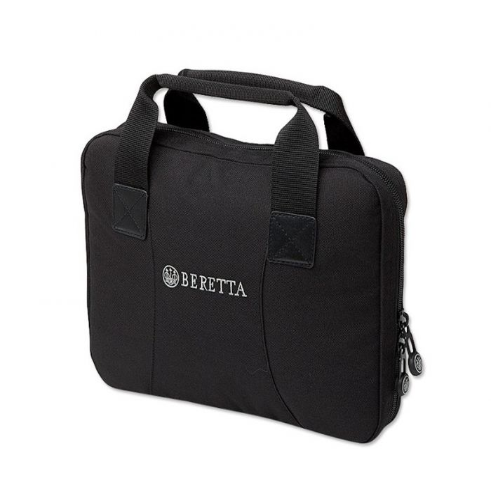 Beretta Tactical Pistool Foedraal #FOG4. 100% Polyester