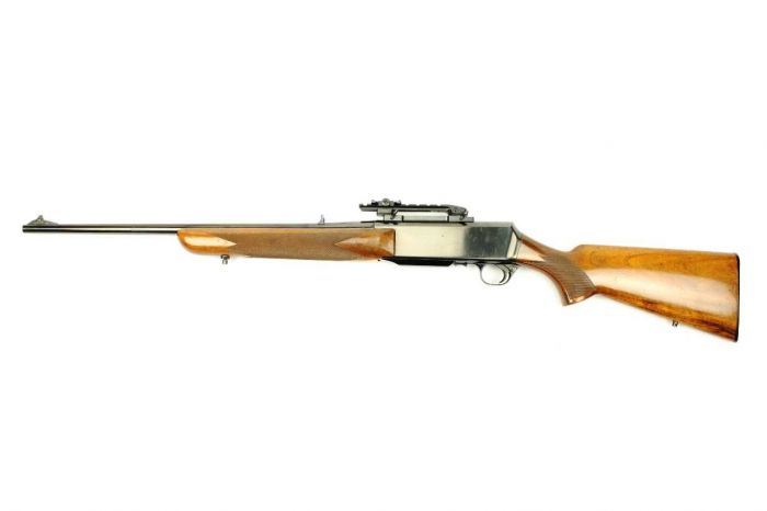 Browning BAR Kal.308 Winchester