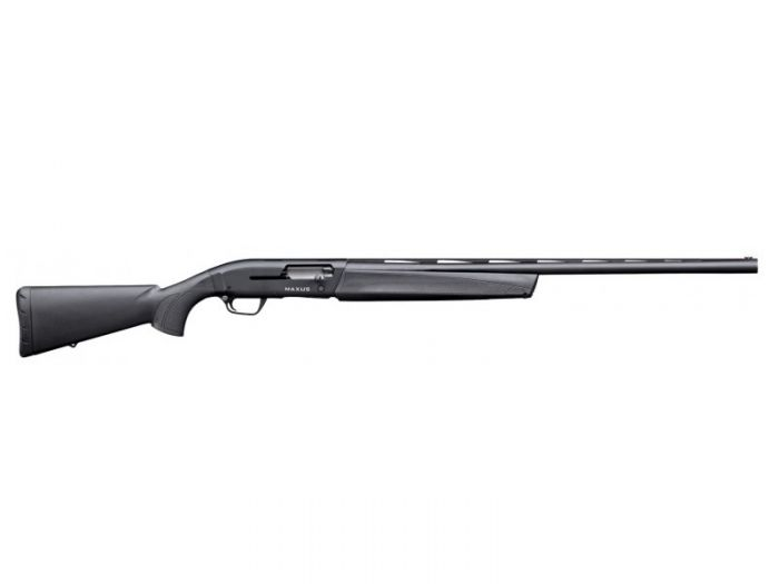 Browning Maxus One Composite 71 cm, Kaliber 12