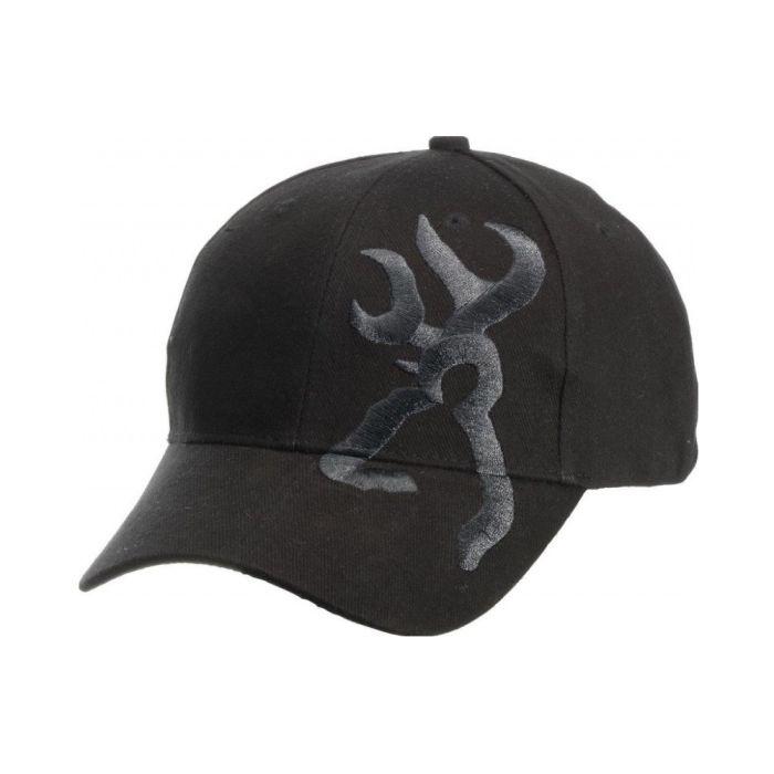 Browning Pet Big Buck Black #308008991
