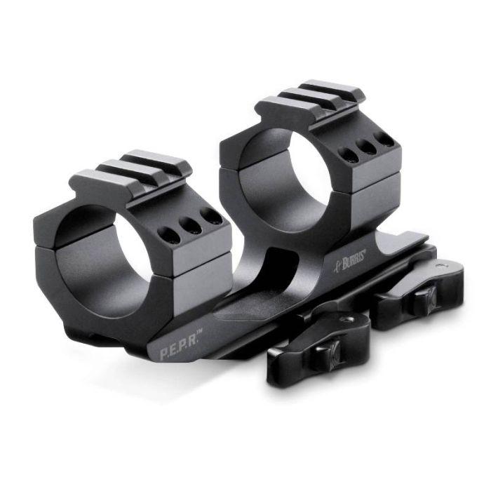 Burris AR-P.E.P.R. QD Montage 30 mm