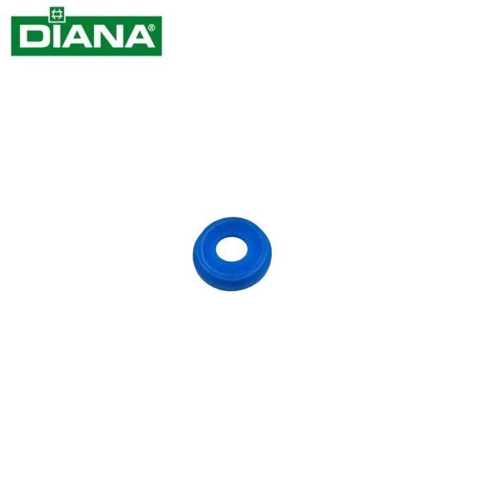 Loop /cilinder afdichting Diana 460 Magnum #30561000