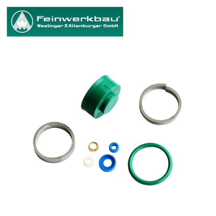 Feinwerkbau FWB 602 / 603 Revisieset