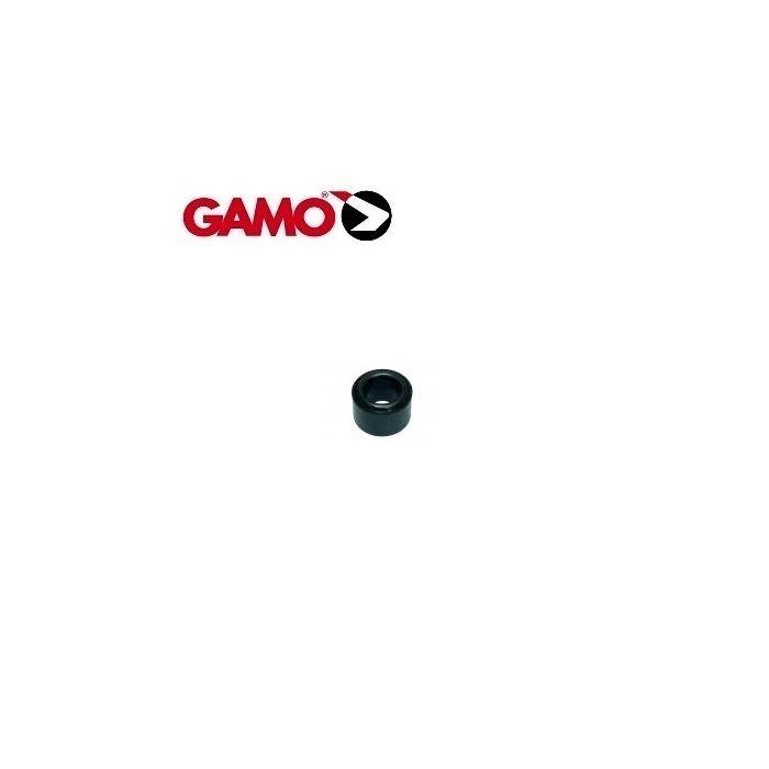 Gamo Breech Seal Loop Afdichtingsring #07760 Small