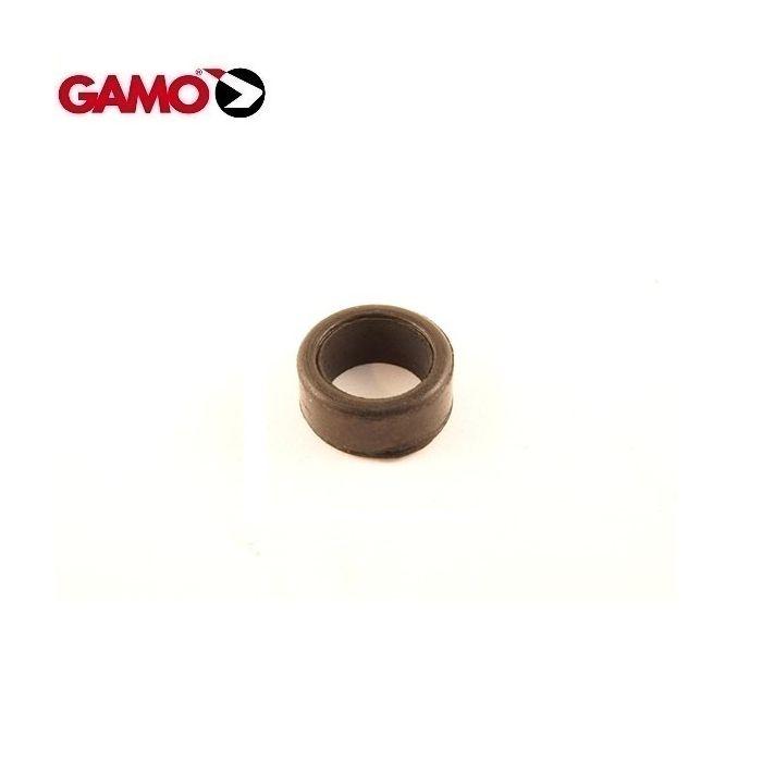 Gamo Breech Seal Loop Afdichtingsring #22060 Medium