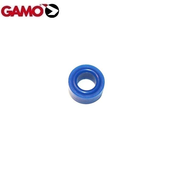 Gamo Breech Seal Loop Afdichtingsring #31070
