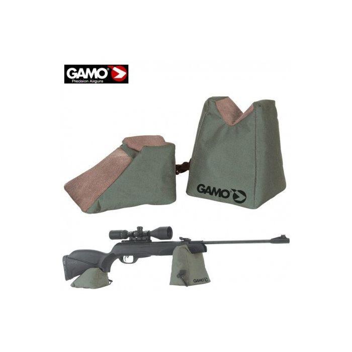 Gamo Shooting Bag II