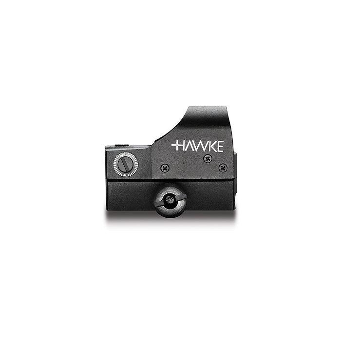 Hawke Reflex Dot #12131