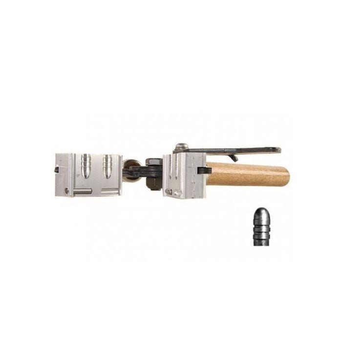 Lee Bullet Mold .309-120