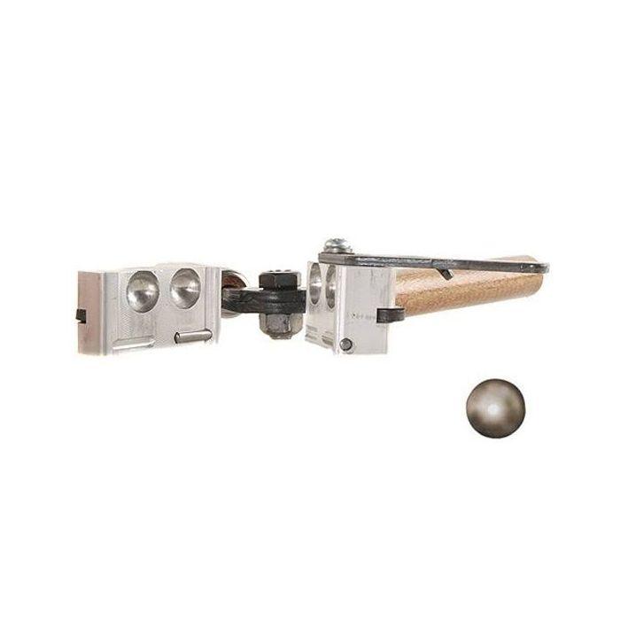 Lee Bullet Mold .490-176 RB