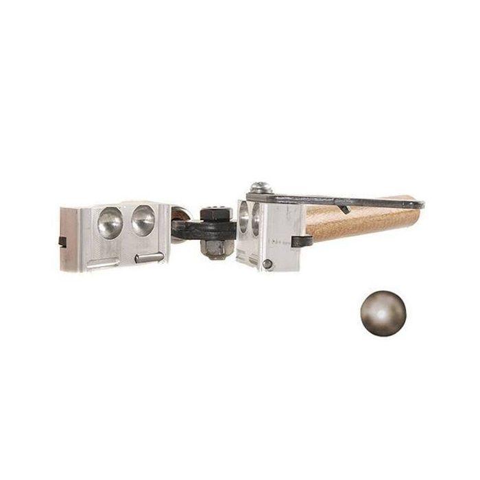 Lee Bullet Mold .495-182-RB