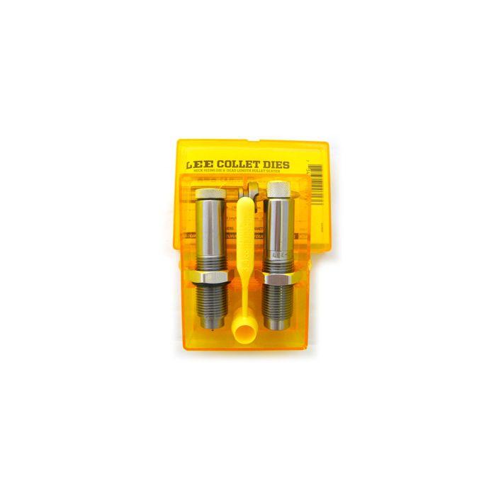 Lee Collet 2-Die Set .308 Win. #90718