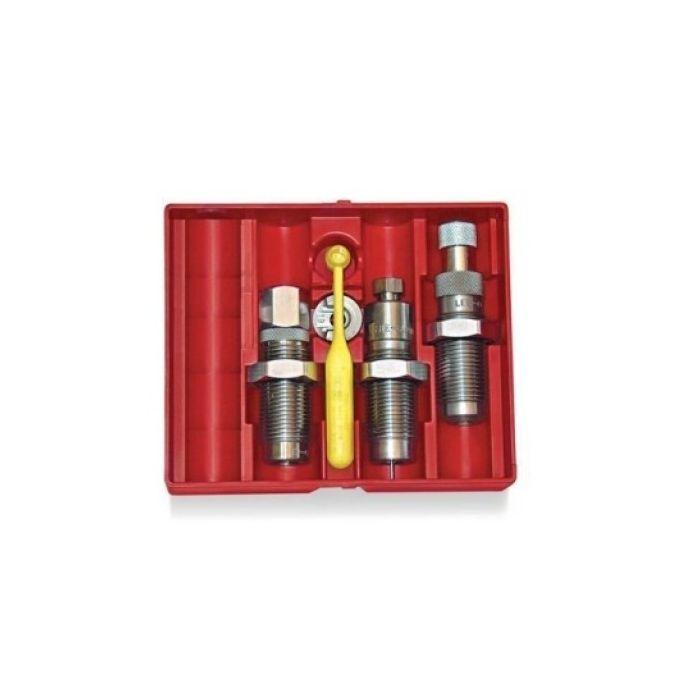 Lee Carbide 3-Die set 44 Magnum #90512
