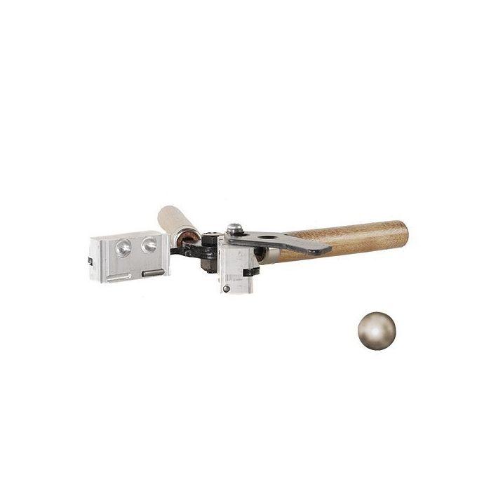 Lee Bullet Mold .451-138 RB