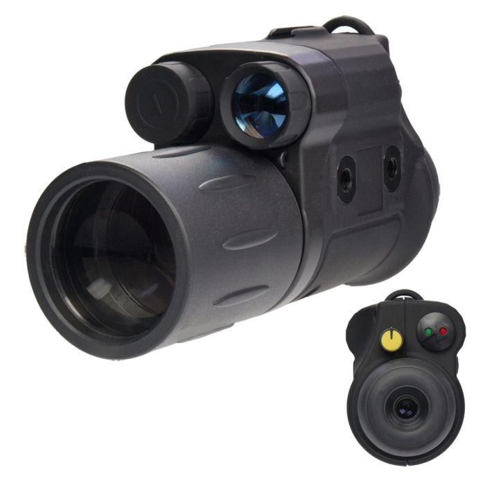 Lensolux nachtzichtkijker 4x42