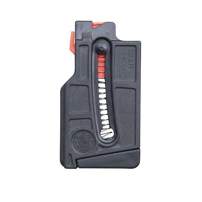 Smith&Wesson M&P15-22 magazijn 10 schots .22 LR.