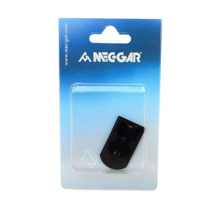 Mec-Gar Go Set, Kunststof magazijnbodem inclusief basisplaat #F72011