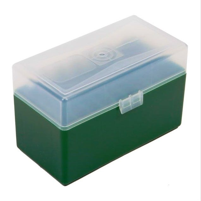 Megaline Ammo Box 550/L30-06