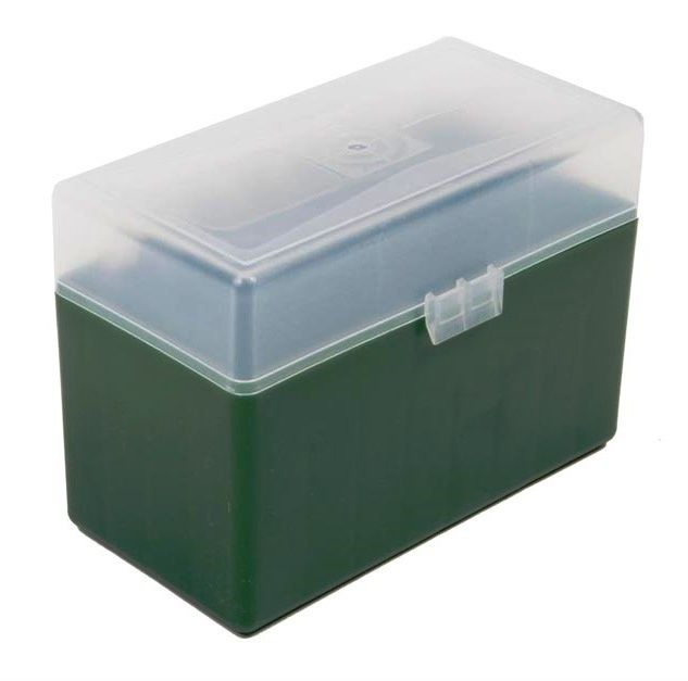 Megaline Ammo Box 550/XL338L