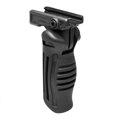 NcStar Folding Verticle Grip 4 Positions