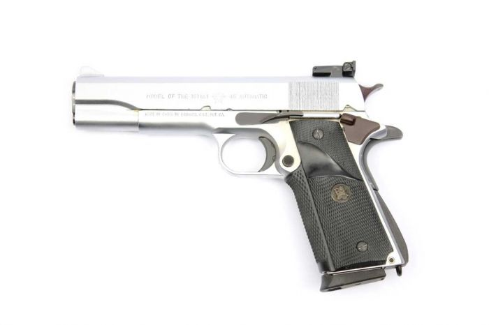 Norinco Type 1911