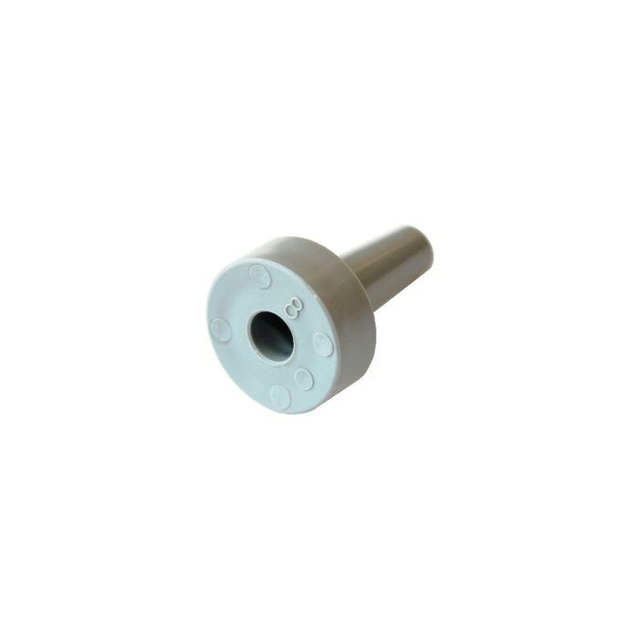 Pedersoli Nylon Loop Protector .36 /.50 #USA 560-08