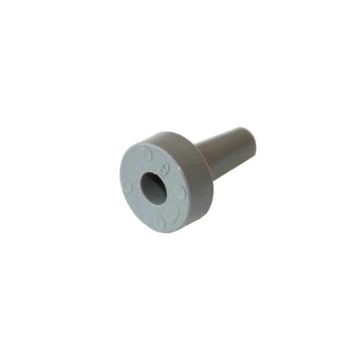 Pedersoli Nylon Loop Protector .44 /.58 #USA 560-09