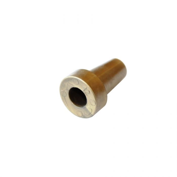 Pedersoli Nylon Loop Protector .62 /.75 #USA 560-12