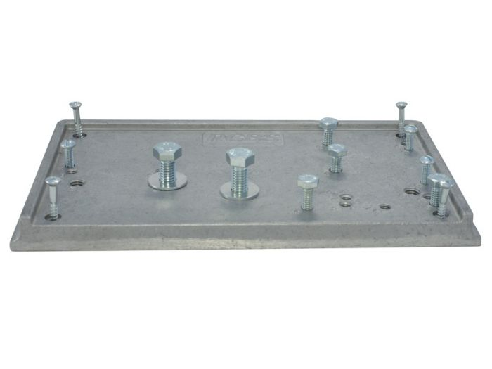 RCBS Accessory Base Plate 2