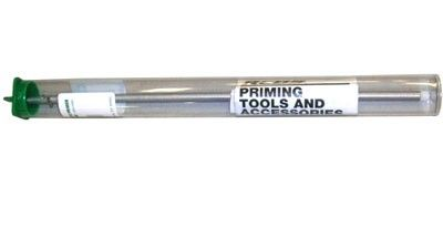 RCBS Automatic Primer Feed Tube Small