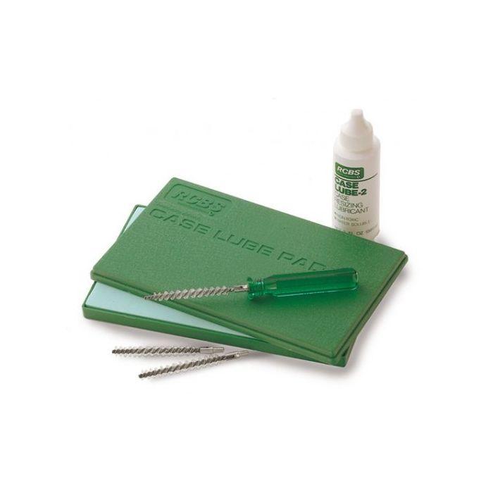 RCBS Case Lube Kit
