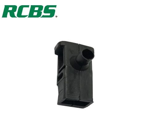 RCBS Replacement Primer Feed Large voor Hand Priming Tool 2