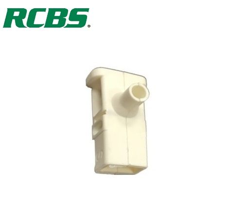 RCBS Replacement Primer Feed Small voor Hand Priming Tool 2