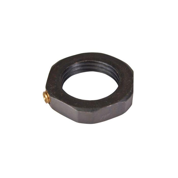 RCBS Lock Ring