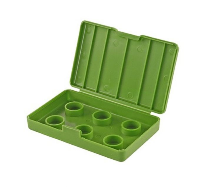 Redding Competition Shellholder Storage Box #11699