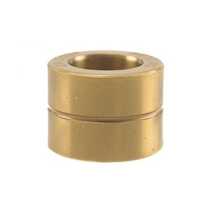 Redding Neck Sizer Die Bushing .332 Diameter Titanium Nitride #76332