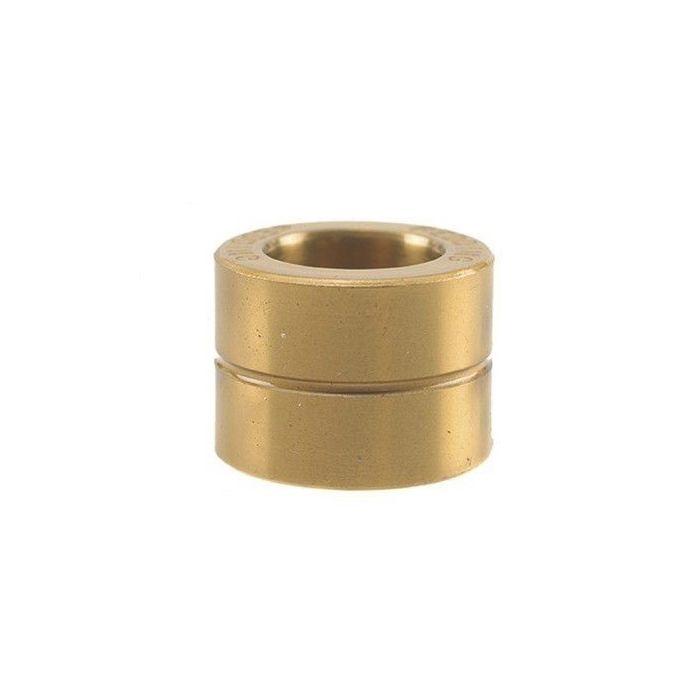 Redding Neck Sizer Die Bushing .334 Diameter Titanium Nitride #76334