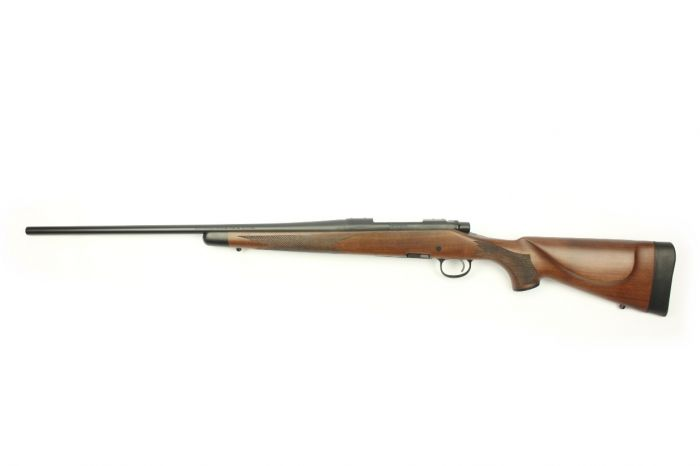 Remington 700 CDL DM .30-06 Sprfld
