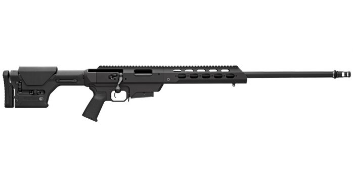 Remington Model 700 Tactical Chassis Kal. 308 Win.